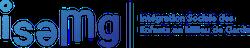 Logo ISEMG